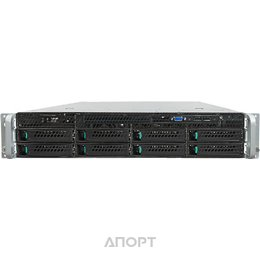 Intel R2308GZ4GC