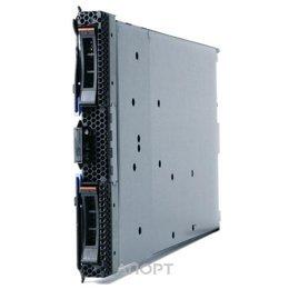 IBM 7870C6G