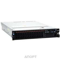 IBM 7915L2G