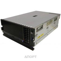 IBM 7143B3G