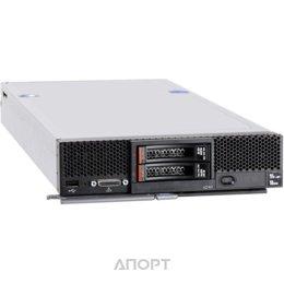 IBM 8737H2G