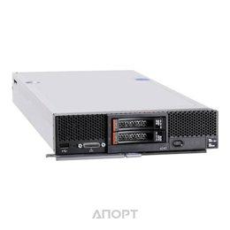 IBM 8737M1G