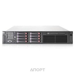 HP 633408-421