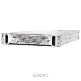 HP 686786-421