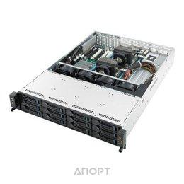 ASUS RS720-E7-RSE
