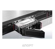 Фото Lenovo ThinkServer RD550 (70CX000XEA)