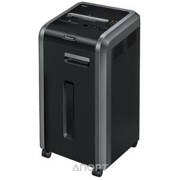 Fellowes PS-225i