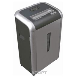 Jinpex JP-850C