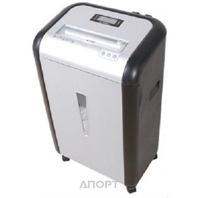 paper shredder price Price when reviewed: $38498 advertisement - continue reading below share tweet email more from paper shredders hsm shredstar bs10cs paper shredder.
