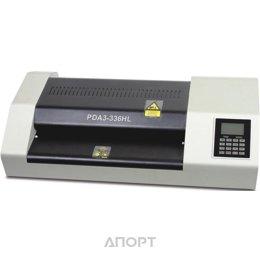 FGK PDA3-336HL