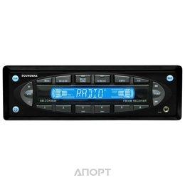 Soundmax SM-CCR3035