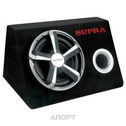 Supra SRD 301A