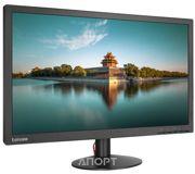 Фото Lenovo ThinkVision T2324d