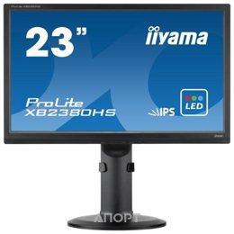 Iiyama ProLite XB2380HS-1