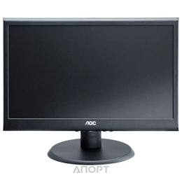 AOC E2250Swdak