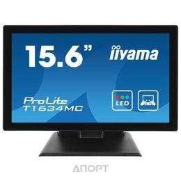 Iiyama ProLite T1634MC-1