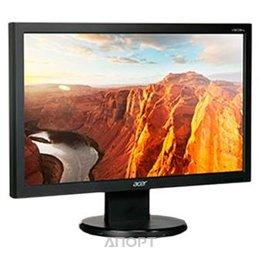 Acer V206HQLAb