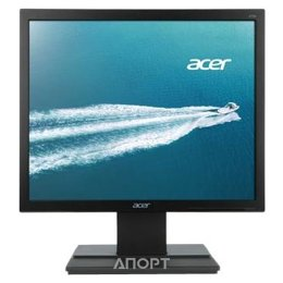 Acer V196Lbmd