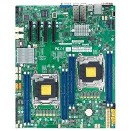 SuperMicro X10DRD-LTP