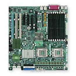 SuperMicro X7DB3