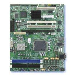 Intel SE7221BK1LX