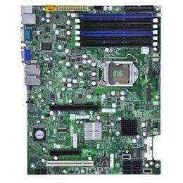 SuperMicro X8SIE-F