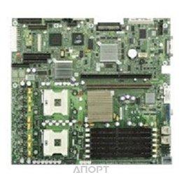 Intel SE7520JR2SCSID1