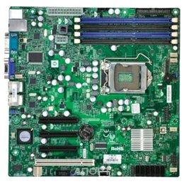SuperMicro X8SIL-F