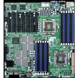 SuperMicro X8DTH-i