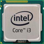 Фото Intel Core i3-6300