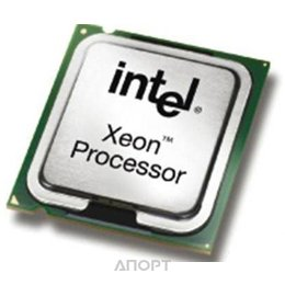 Intel Quad-Core Xeon X3320