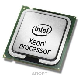 Intel Quad-Core Xeon E5405