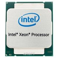 Фото Intel Xeon E5-2603 V3
