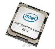 Фото Intel Xeon E5-2620 V4