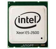 Фото Intel Xeon E5-2650L