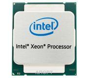 Фото Intel Xeon E5-2690 V3