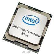 Фото Intel Xeon E5-2690 V4