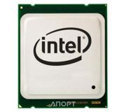 Фото Intel Xeon E5-4650 V2