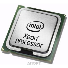 Intel Dual-core Xeon E5502