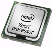 Фото Intel Quad-Core Xeon E5530