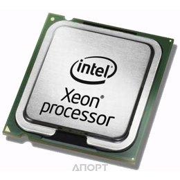 Intel Quad-Core Xeon X3460