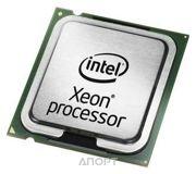 Фото Intel Xeon E5630
