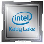 Фото Intel Core i5-7600K