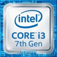 Фото Intel Core i3-7350K