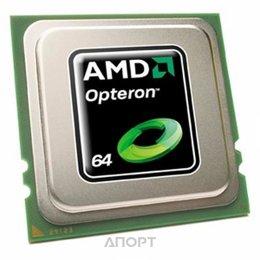 AMD Opteron 2354