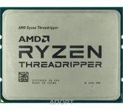 Фото AMD Ryzen Threadripper 1920X