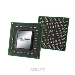 AMD Trinity A4-5300