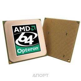 AMD Opteron 246