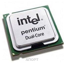 Intel Pentium Dual-Core E2180