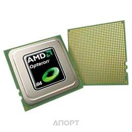 AMD Opteron 8389